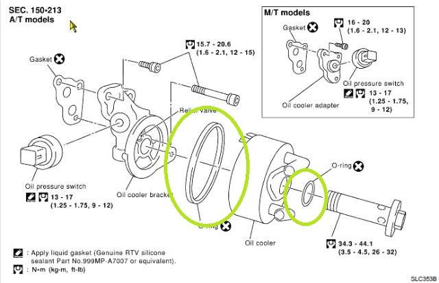 Volkswagen Jetta Radiator Location as well 31nwy Change Serpentine Belt Drive Belt 97 Nissan furthermore Chevy Cobalt Parts List as well P 0996b43f80381d06 also 5 7 L Mercruiser Alternator Wiring Diagram. on 1999 nissan pathfinder engine diagram